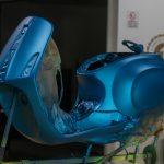 dvz-skyline-blue-vespa-sprint-iget-3v
