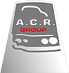 ACR Group