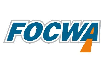 Focwa